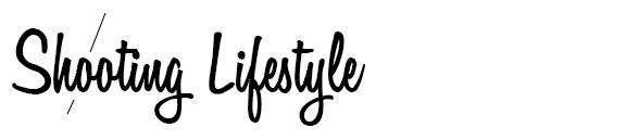 titrelifestyle